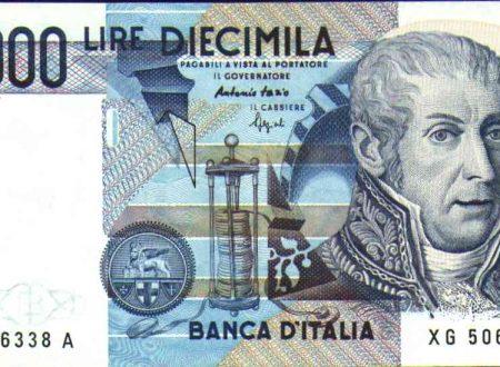 Sovranità monetaria e Lira : la soluzione di tutti i mali?