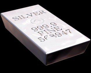 Investire in argento fisico: come fare