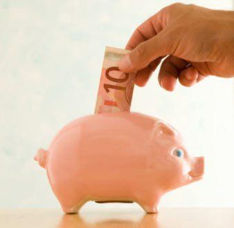 Il deposito bancario: seconda parte