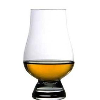 Whisky, il nettare degli angeli.