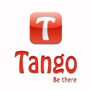 E ora Tango!