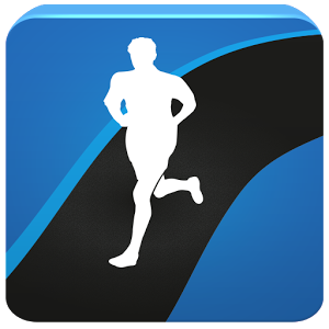 Runtastic: correre divertendosi