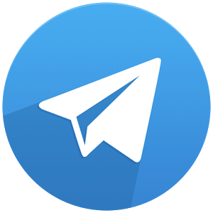 Telegram: L'amante di Lady Chat