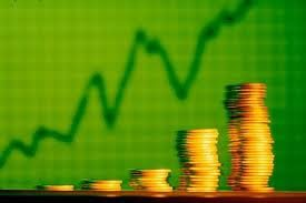 Inflazione: è veramente positiva? Prima parte.