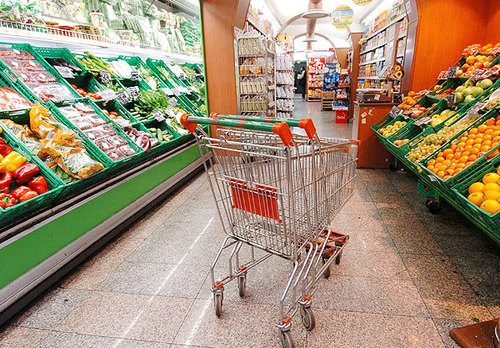 Inflazione: è veramente positiva? Seconda parte.