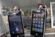 Perché Iphone 6 farà il botto?