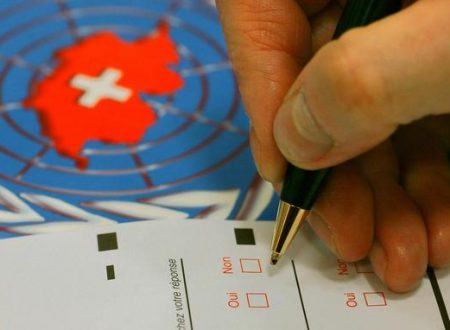 Referendum: tu vali.