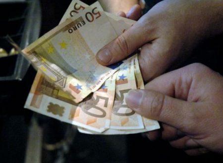 Il prestito bancario: prima parte