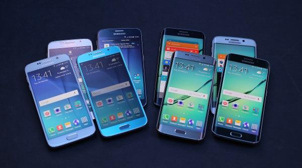 1424974111_Samsung-Galaxy-S6-e-Galaxy-S6-edge_9751-600x335