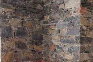 Come ristrutturare casa da soli: i muri in pietra.