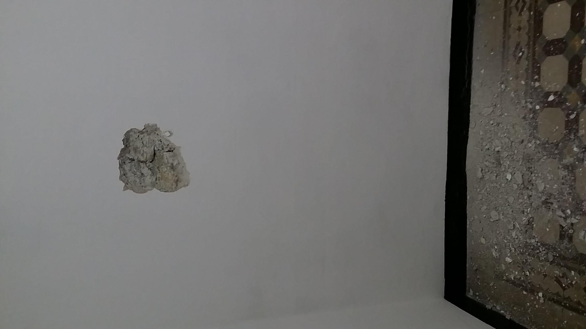 Muro Fatto In Pietra come ristrutturare casa da soli: i muri in pietra.