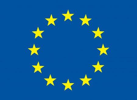 Vogliamo gli Eurobond!