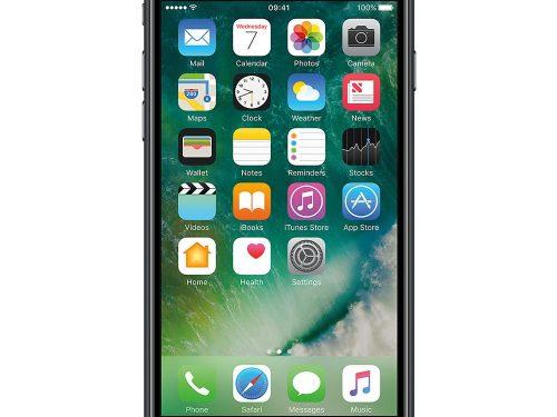 Passaggio a nuovo Iphone.